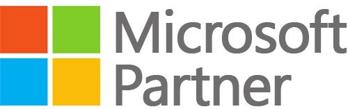 Microsoft-Partner-Logo.jpg
