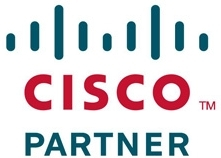 cisco-partner-300x300-2.jpg