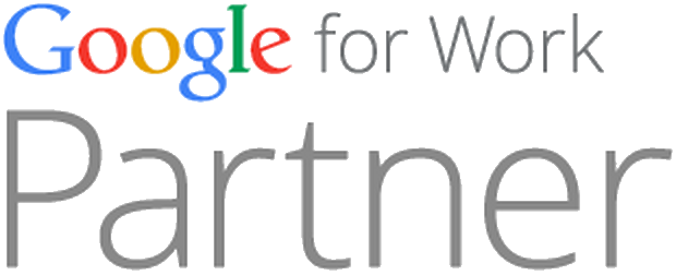 google-for-work-partner.png