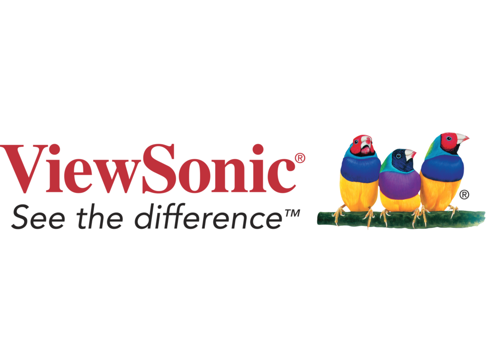 ViewSonic-logo-wordmark.png