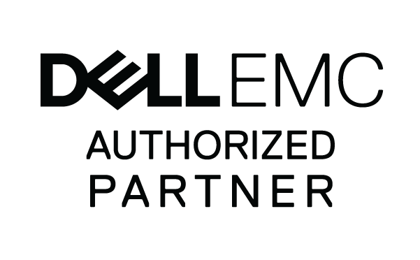 EMC_16_Authorized_Partner_1C_Transparent.png