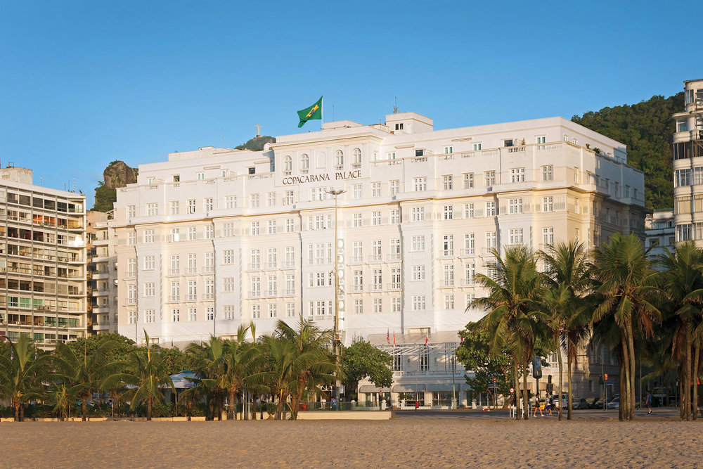 Belmond Copacabana Palace - Rio de Janeiro.jpg