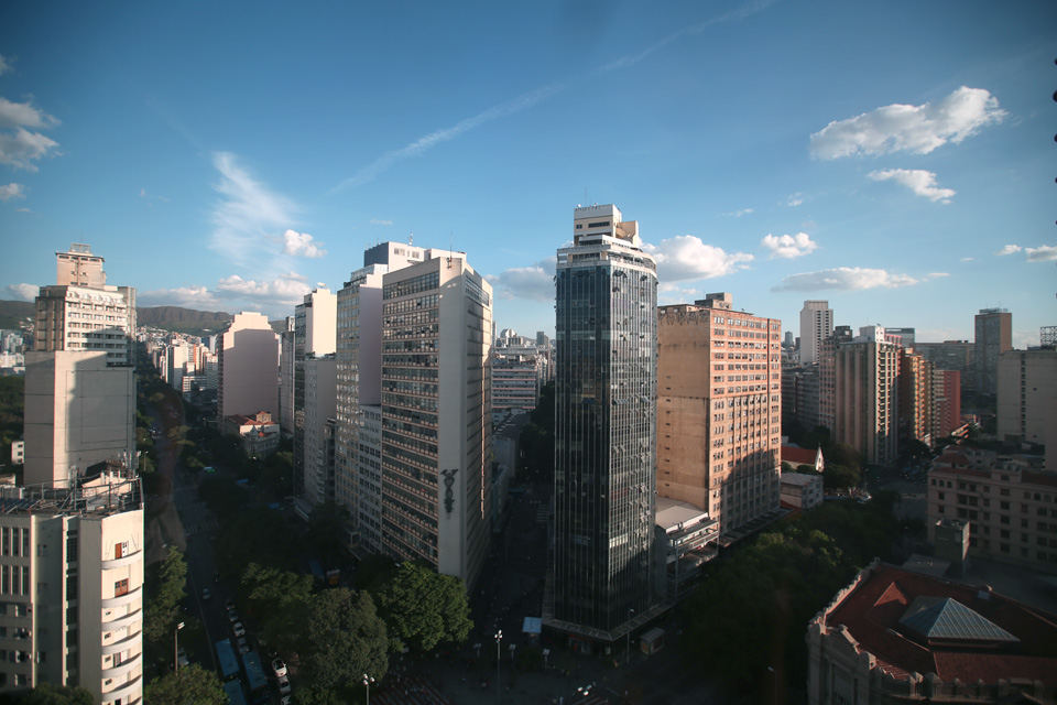 View Center Belo Horizonte - Insight Architecture s.jpg