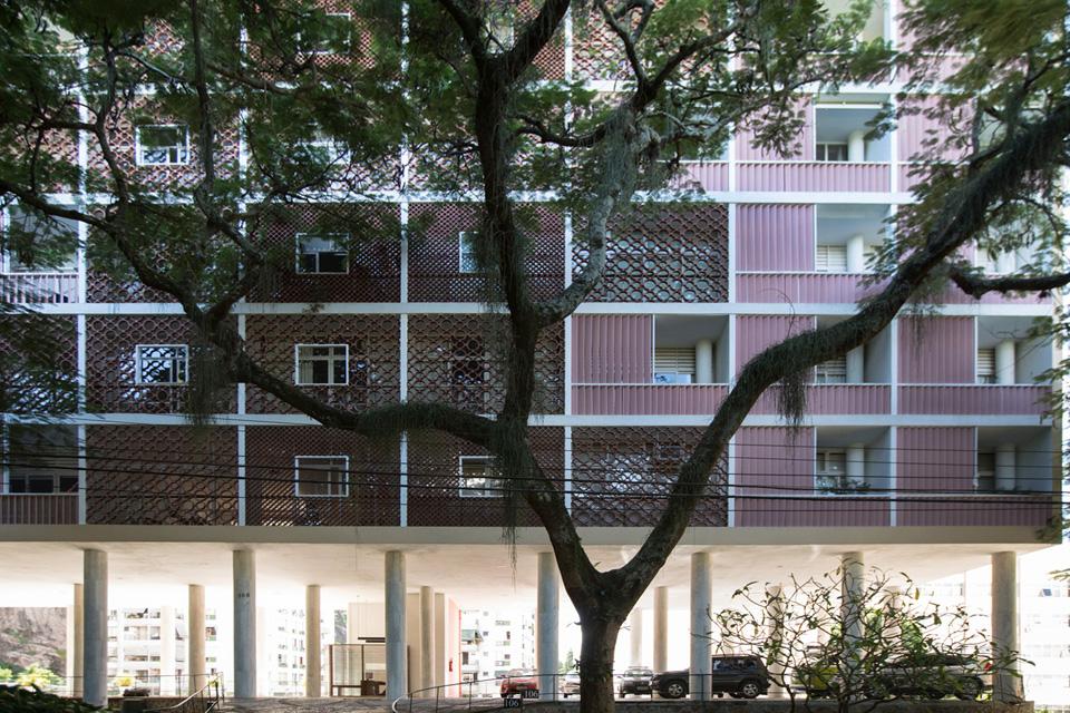 Guinle Park Rio de Janeiro - Insight Architecture s.jpg