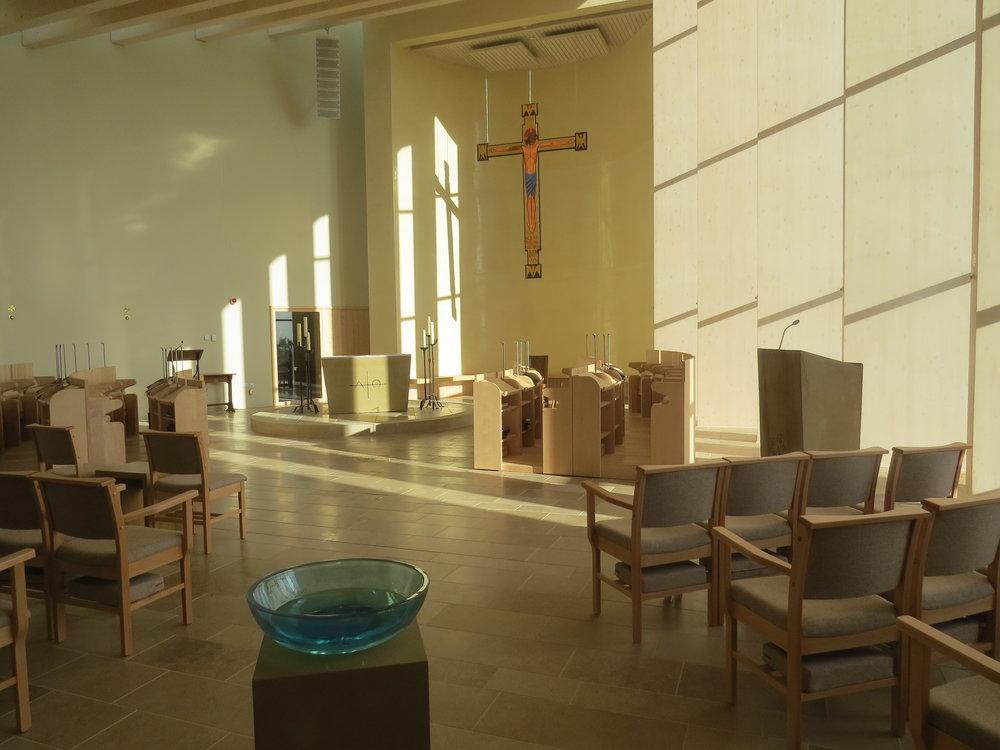 stanbrook abbey 1.JPG