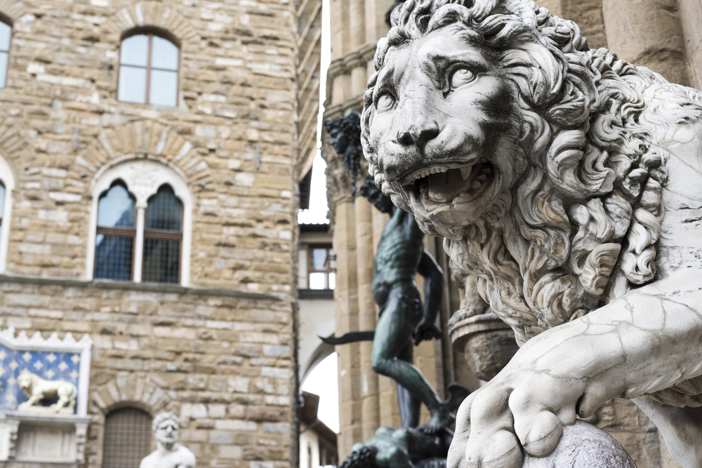 Historic-Building.jpg