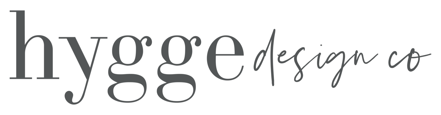 Hygge Design Co