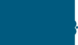 curevo logo blue.png