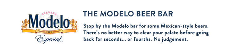 modelo-beer-bar.png