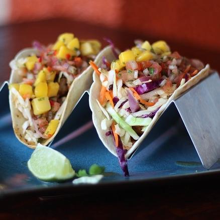tacos-1904921_640.jpg