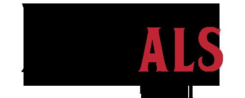 als_logo_header.png