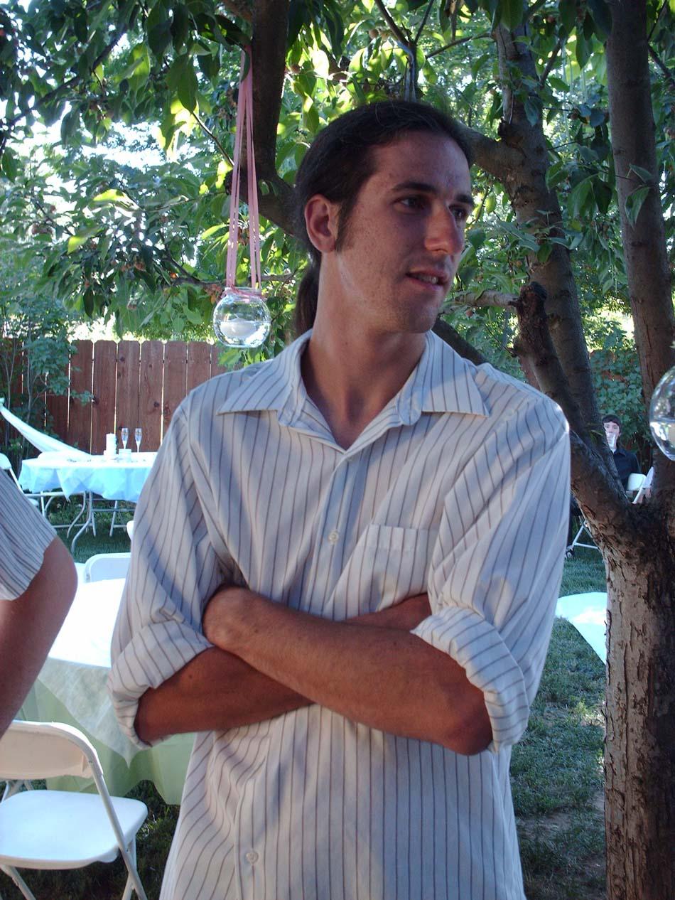 Todd pic CD.jpg