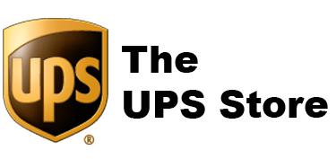 UPS_Store.jpg