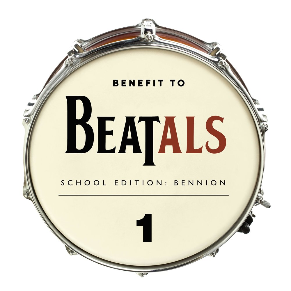 BeatALS 1 - Bennion.jpg