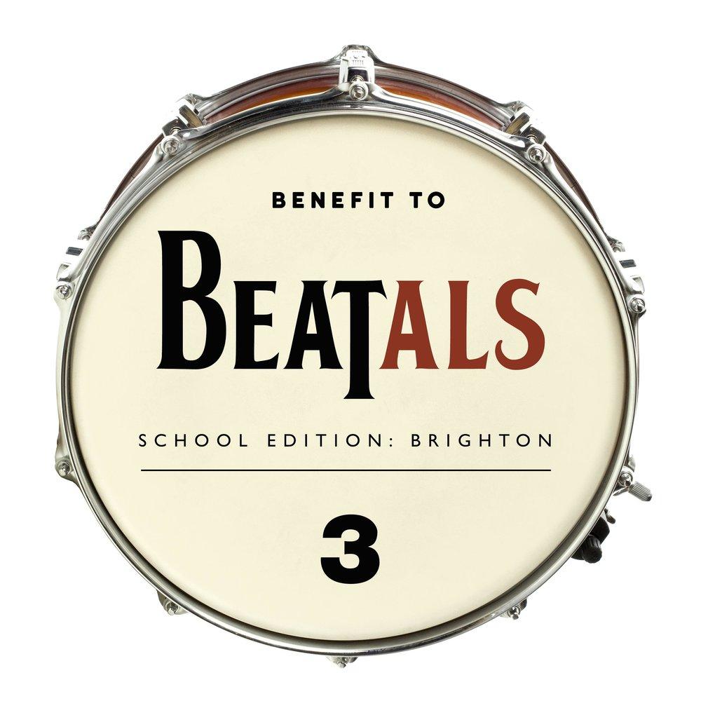 BeatALS 3 - Brighton (1).jpg