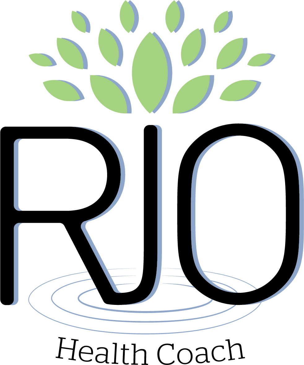 RJO Health Coaching