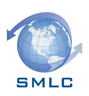 SMLC_logo_twitter-300.jpg
