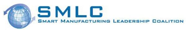 smlc_logo_500x82-600x0.jpg