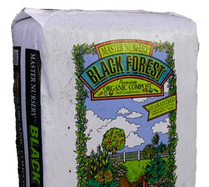 - • Mulches, Feeds, and Amends!• Our Staffs Favorite Mulch