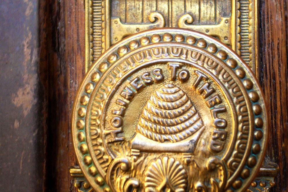 doorknob1.jpg