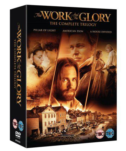 D_WorkGlory.jpg
