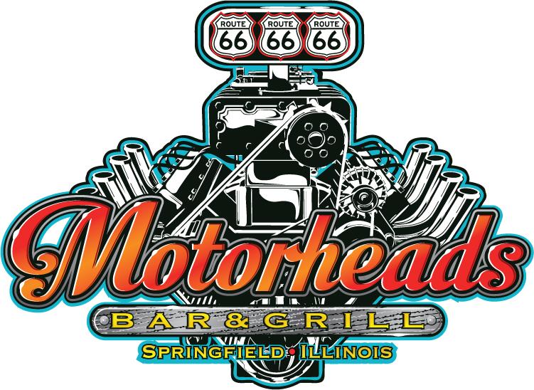 Motorheads-Motor.JPG