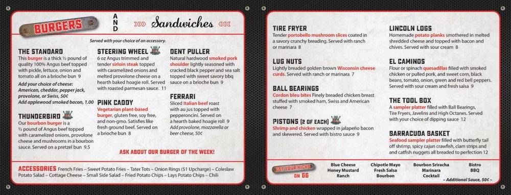 Motorheads booklet format menu taller-3.jpg