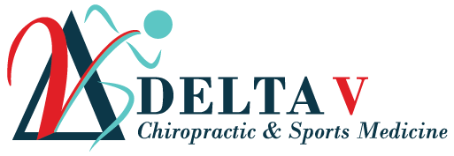Delta V Chiropractic and Sports Medicine