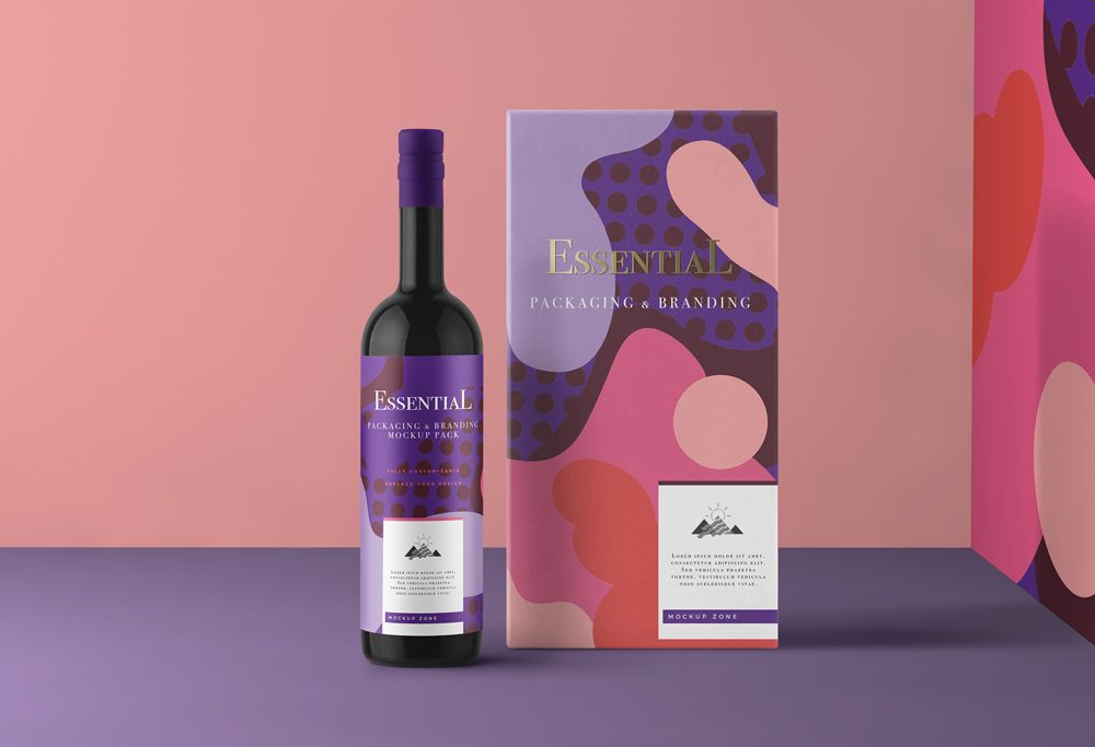 free-wine-with-packaging-box-mockup-psd-1000x683.jpg