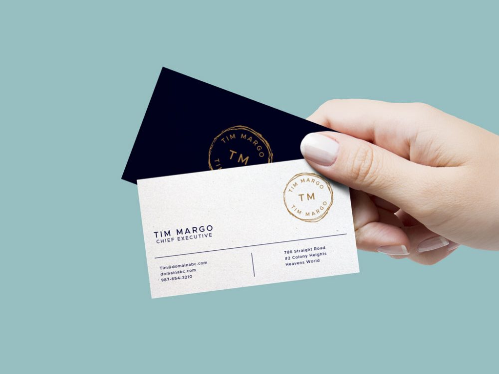 free-hand-holding-business-cards-mockup-psd-1000x750.jpg