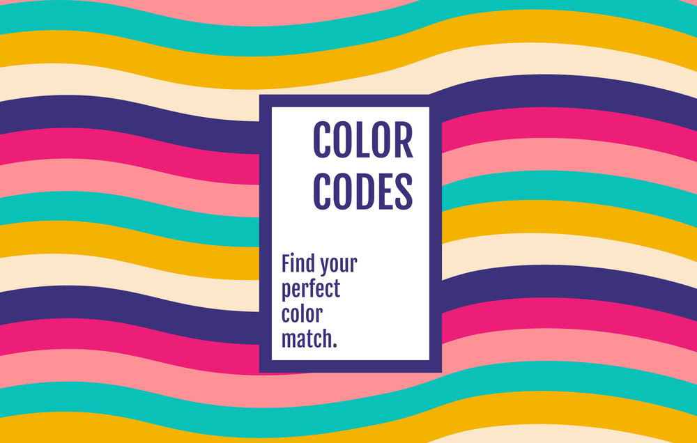 cover-color-codes.jpg