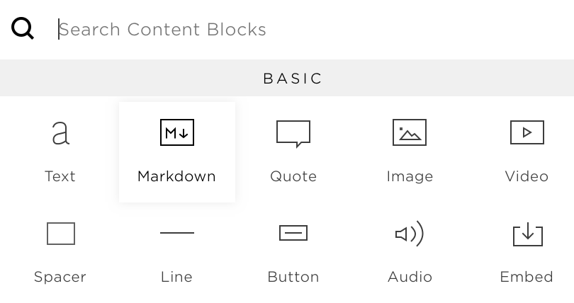 markdown-squarespace.png