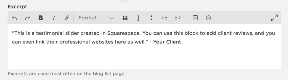 squarespace-help.png
