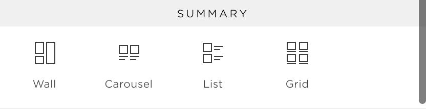 squarespace-blocks.png