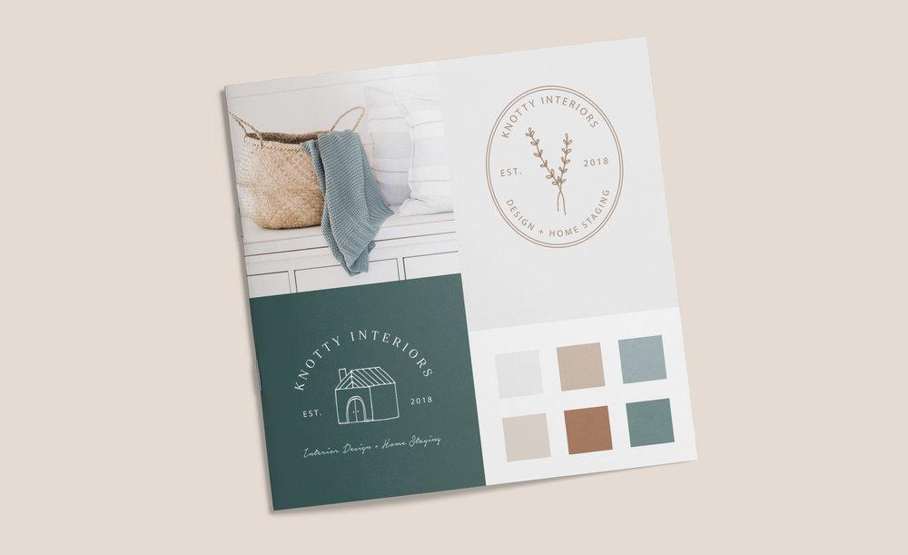 squarespace-designers