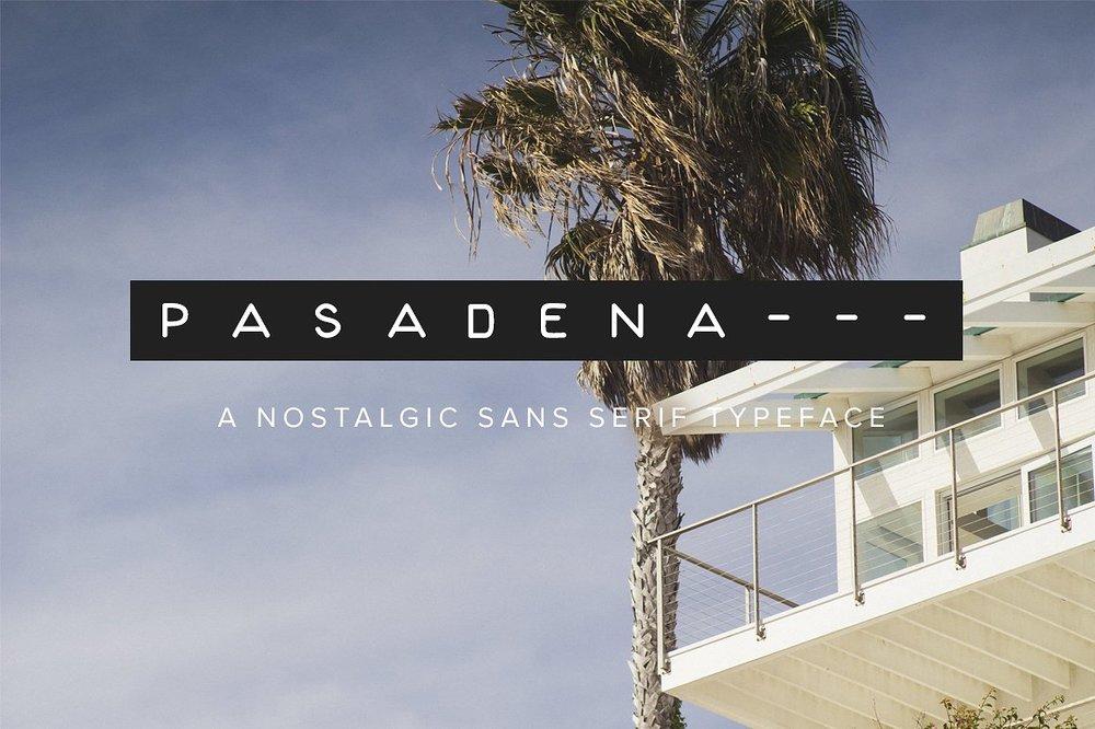 list-of-favorite-summer-beach-fonts-pasadena.jpg