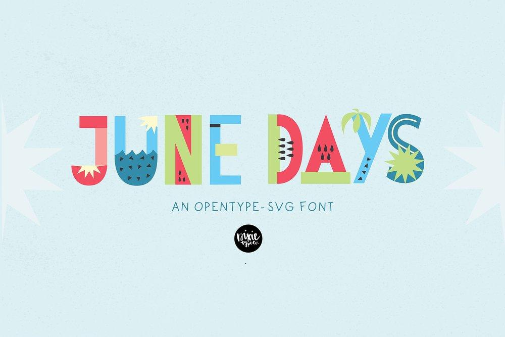favorite-summer-fonts-june-days-creative-market.jpeg