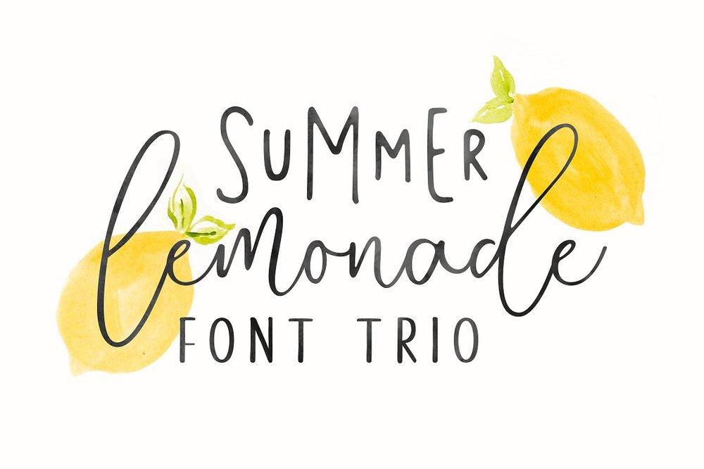 favorite-summer-fonts-lemonade-creative-market.jpg