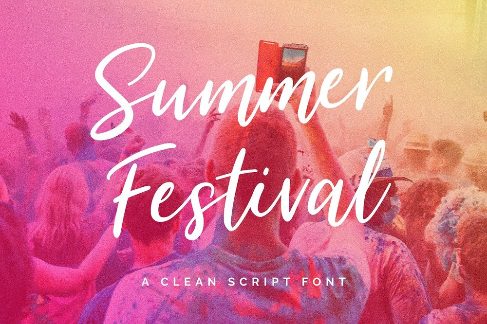 creative-market-fonts-summer-festival.jpg