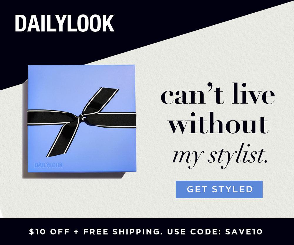 facebook-ad-design