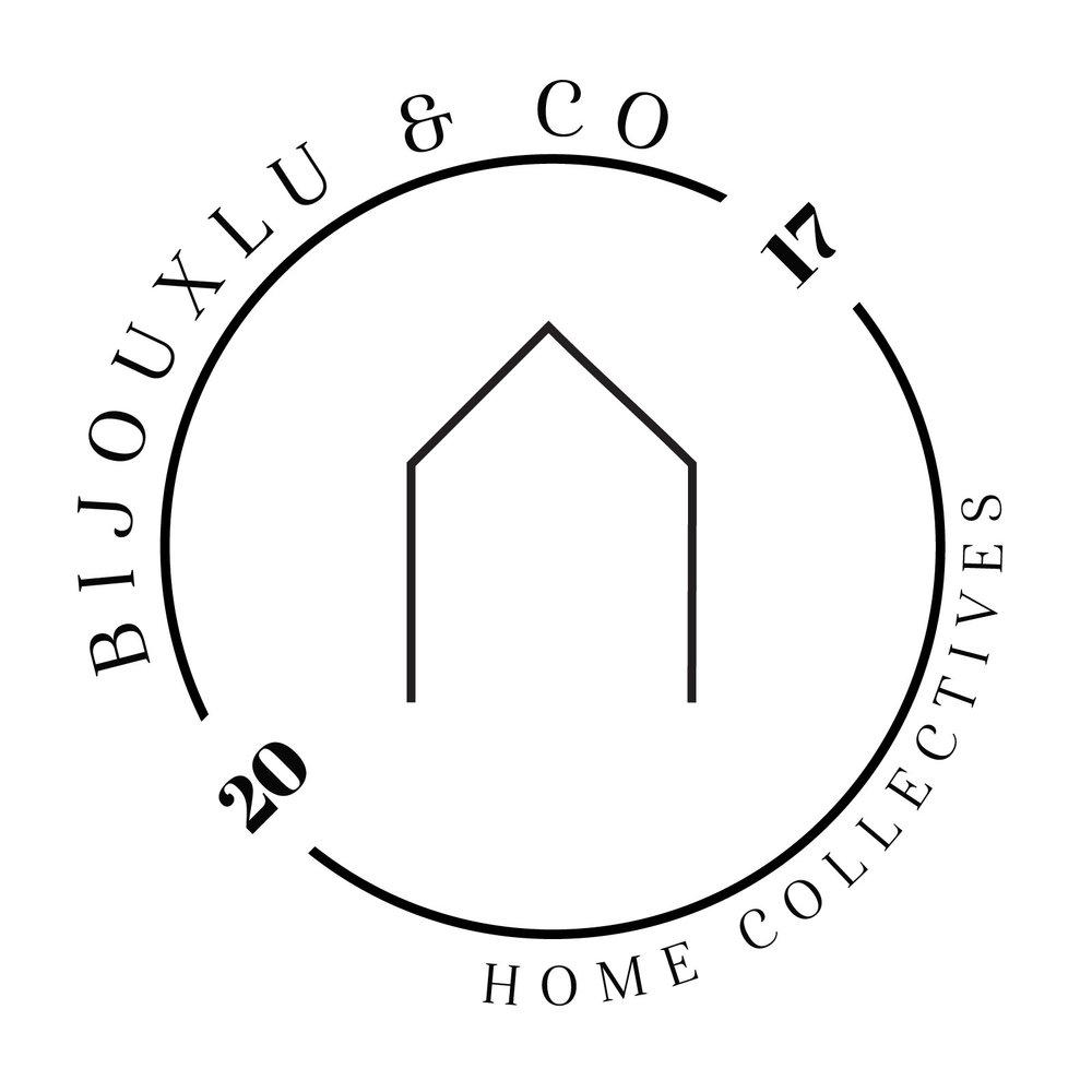 Alternative-Square-Logo.jpg