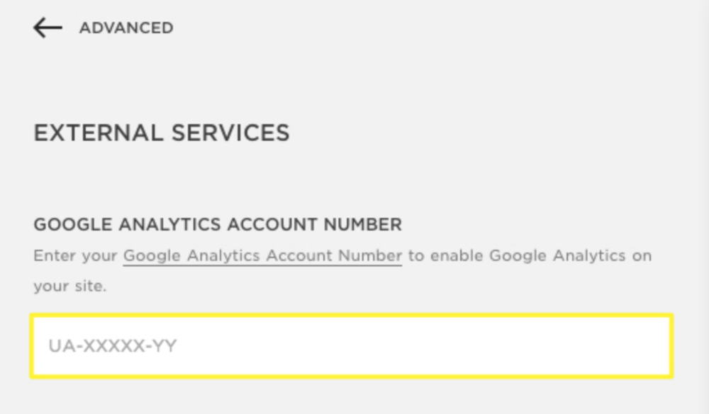 Google-analytics-for-squarespace.png