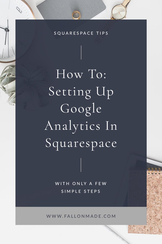squarespace-google-analytics.jpg