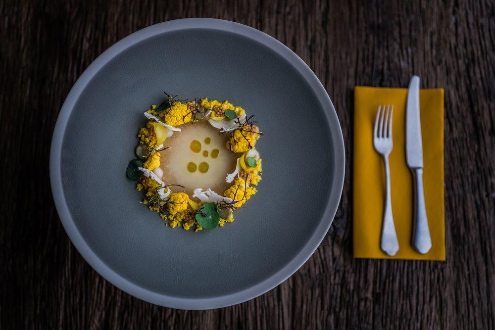 bistro bruut restaurant tablefever brugge michelin best beste bruno tablefever online reserveren  piet d hoop4.jpg