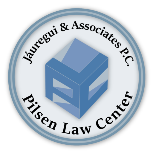 cropped-Pilsen-Law-Center-logo.png