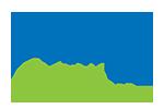 rmh logo 3.png