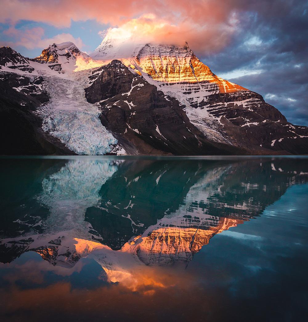 Berg-Lake-4-2.jpg
