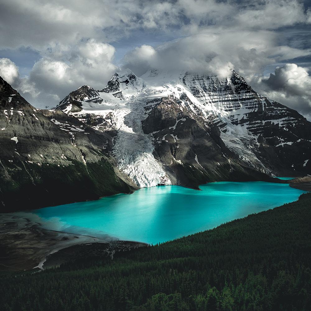 Berg-Lake-5.jpg