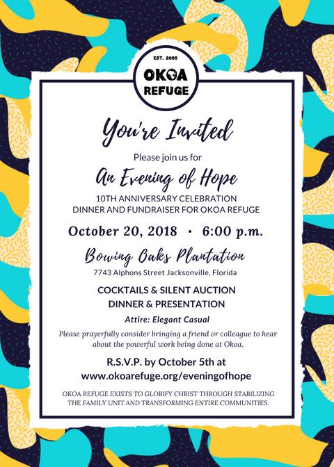Okoa - 10 year - Invitation.jpg