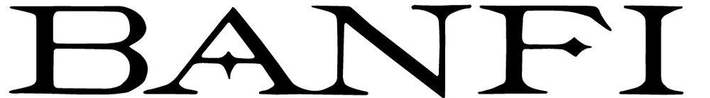 Banfi_logo.jpg